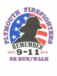 plymouth-firefighters-5k-run-walk-logo