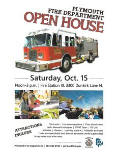 plymouth-fire-dept-open-house-2016-1-upright