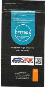 deterra-drug-deactivation-bag